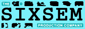 The SixSem Production Company